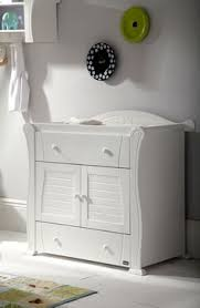 Baby Changer Dresser Unit by Nursery Dressers U0026 Baby Changing Units Mothercare Nursery