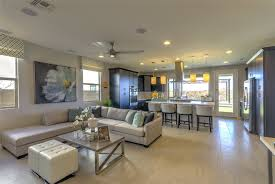 New Community In Ambition At Eastmark   Shea Homes Blog Design Tips From Awardwning Pros Builder Magazine Plan 2 Penthouse Loft Style Living Lucent Shea Homes San Diego Richmond Homes Design Center Custom Studio Elegant Home Center Using Houzz To Ppare For Your At Charlotte New In Escondido Heritage Collection Canyon Grove Family Backcountry Painted Sky Opens Model Palisades Neighborhood Of Take A Peek Inside The Blog Wood Floors Trend Youtube Trailside Colliers Hill
