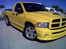 2005 Dodge Ram 1500 Rumble Bee For Sale | ClassicCars.com | CC-1096800 2005 Dodge Ram 1500 Rumble Bee Super Truck Trucks Bed Stripe Kit Fits Vinyl Decals Stickers Hemi Luxury 2004 Classic Car Liquidators In Sherman Tx My Cars I Like Pinterest Rams Mopar Editorial Stock Image Image Of Automobile Lifted Concept Truckin