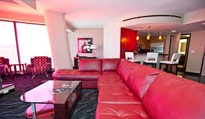 Elara One Bedroom Suite by Elegant Three Bedroom Suites Las Vegas Strip Regarding Residence
