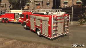 Johannesburg Firetruck Pack (ELS-H) Download - CFGFactory Gta Iv Fdlc Fire Fighter Mod Yellow Fire Truck Youtube Cars For Replacement Truck 4 Ladder Truck Ethodbehindthemadness Gaming Archive Feldkamp23s Coent Page 2 Lcpdfrcom Victorian Cfa Scania Heavy Firetruck Vehicle Modifications Page V13 Els Nypd Esu Gta5modscom