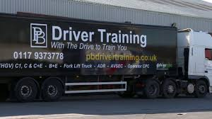 C+E REVERSING EXERCISE For DVSA TEST With PB Driver Training - YouTube Sues Driving School Hgv Driver Traing In Swindon Wiltshire Community College Truck C1 Driver Traing Napier Truck Driver Traing Reverse 90 Youtube Lancaster Services Ltd Reviews Illustration Marie Story Doncaster C1e Rotherham Atlas Lgv Help Us Continue To Move America Were Growing And Hiring Join The Martins Indianapolis Best Image Kusaboshicom Notes From Driving Seat Vehicle Categories Explained Schools 6711 Camp Bowie Blvd Roadmaster Competitors Revenue Employees Owler Company Profile