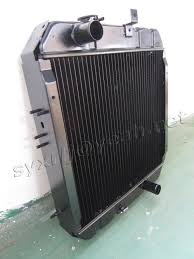 Radiator Fuso Canter For Mitsubishi Truck - Buy Copper Radiators ... Griffin Radiators 870013ls Performancefit Radiator For Ls Swap 1963 1964 1965 1966 Chevy Truck Alinum Amazoncom Oem Mack Ch Series Heavy Duty Automotive Spectra Premium Cu1553 Free Shipping On Orders Over 99 Best In The Industry By Csf Northern 2017 New High Performance 7387 Various Gm Truckssuvs 19 Core 716 All Works Keeping You Cool For The Long Haul Mitsubishi Fuso With Frame Oes Me409584 Me417294 Gmt568ak 4754 And 16 Fan Kit Cold