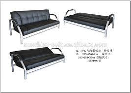a good cheap amazon sofa bed view amazon sofa bed yang guang jia