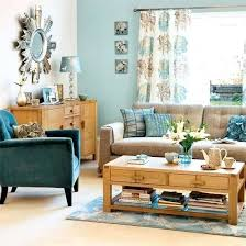 blue living rooms living room brown blue living room decorating