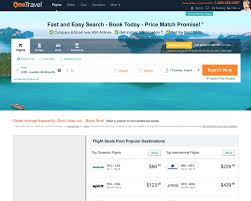 OneTravel Discount Codes | NewPromo.Codes 65 Off Vera Bradley Promo Code Coupon Codes Jun 2019 Bradley Sale Coupons Shutterfly Coupon Code January 2018 Ebay Voucher Codes October Zenni Shares Drop As Company Slashes Outlook Wsj I Love My Purse Clothing Purses Details About Lighten Up Zip Id Case Polyester Cut Vines Vera Promotion Free Shipping Crocs Discount Newpromocodes Page 4 Ohmyvera A Blog All Things 10 On Kasa Smart By Tplink Dimmer Wifi Light T Bags Ua Bookstores Presents Festivus