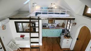 100 Modern Loft House Plans Inspirational Images Plan Designs Exterior