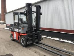 Kalmar ECE50-6 - Electric Forklift Trucks - Material Handling ... 2008 Shunter Kalmar Camions Dubois Introduces Its Latest Forklift To The North American Market Heavy Trucks 1852 Ton Capacity Pdf Gains Important Orders From Dp World For Terminal Tractors 2012 Single Axle Shunt Truck 2047 Little League Equipment Boosts As Major Ethiopian Terminals Expand Find A Distributor Blog Receives Order 18 Forklift Ecf 809 Triplex Electric Price 74484 Image Gallery Ottawa Dcd 455 Diesel Forklifts 7645 Year Of Trucks Windsor Materials Handling Drf 45070s5x Cstruction 89950 Bas