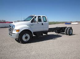 2006 Ford F-650 Mechanic / Service Truck For Sale, 177,117 Miles ... Service Truck Ledwell Sterling Imt Tire For Sale By Carco Sales And Intertional 7300 With Crane Utility Trucks For Sale N Trailer Magazine 2009 Chevrolet 3500hd Service Truck Crane Mechanics For Trucks Sale In Ca 2004 Acterra Service Truck Item Dl9038 Sold Se 2008 Dodge Ram 5500 Crane I7010 2012 Hd Db4205 O Used 2011 Silverado 2500hd Utility Southern Fleet Llc 247 Repair