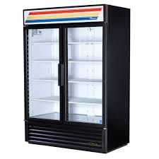 Food Truck Refrigerator - Image Refrigerator Nabateans.Org Fowler Welch Orders Dual Temp Fridge Trailers From Cartwright How To Transport A Fridge Yourself Part Refrigerator In Pickup Truck Isometric Of Truck With Royalty Free Vector Image Powerhouse Transport European Cversion For Mod Trailer Westy Ventures Parts Sold Tf49 12volt Dc 49 Liter Freightliner Cascadia Refrigerator Beautiful 12 Volt Portable Amazoncom Smeta 12v 110v Gas Propane Rv Grey Blue Modern Cargo Stock Photo Tmitrius Smad 40l12v Mini Silent Run Hotel Camping Man 12180 4x2 Rigid Larkcon And Plant