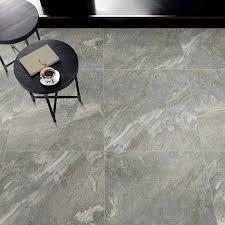 selbst adhesive marble boden fliesen wand aufkleber pvc öl beweis wasserdicht für home wohnzimmer schlafzimmer küche bad dmt 006
