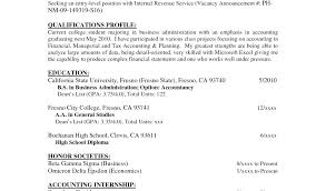 Inspiration Simple Resume Objective Statements 5 Statement Examples Shalomhouse Career Change