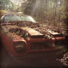 100 Craigslist Ventura Cars And Trucks By Owner Rusted Muscle Posts Facebook