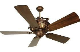 ceiling fan gyro wet ceiling fan gyro ceiling fans with lights