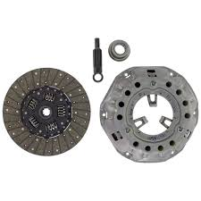 Jeep J10 Truck Clutch Kit Parts, View Online Part Sale ... Mack Truck Clutch Cover 14 Oem Number 128229 Cd128230 1228 31976 Ford F Series Truck Clutch Adjusting Rodbrongraveyardcom 19121004 Kubota Plate 13 Four Finger Wring Pssure Dofeng Truck Parts 4931500silicone Fan Clutch Assembly Valeo Introduces Cv Warranty Scheme Typress Hays 90103 Classic Kitsuper Truckgm12 In Diameter Toyota Pickup Kit Performance Upgrade Parts View Jeep J10 Online Part Sale Volvo 1861641135 Reick Perfection Mu Clutches Mu10091 Free Shipping On Orders