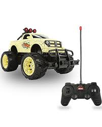 QuadPro NX5 Remote Control Car, 2WD 1:20 Scale Monster Truck ... Buy Remote Control Cars Rc Vehicles Lazadasg Amazoncom New Bright 61030g 96v Monster Jam Grave Digger Car Dzking Truck 118 Contro End 12272018 441 Pm Hail To The King Baby The Best Trucks Reviews Buyers Guide Tractor Trailer Semi Truck 18 Wheeler Style Kids Toy Cars Playing A Monster On Beach Bestchoiceproducts Choice Products 12v Rideon Police Fire Engine Ride On W Water Best Remote Control Car For Kids 1820usa Pbtoys Shop Kidzone Suv 3 Toys Hobbies Model Kits Find Helifar Products