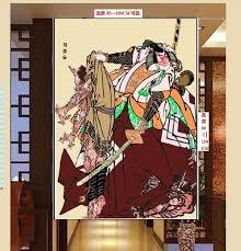 cuisine cor du sud des milliers de atelier japon corée du sud sushi cuisine drapé