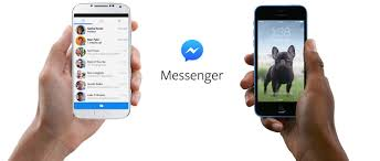 Facebook Messenger Updated With Free Voice Calls For Everybody Facebook Quietly Testing Voip Calls On Its Android Messenger App In Uk Federal Plastics Corp Cnhassen Mn Voip Pbx Express Accounts For 10 Of Global Mobile Tecrunch Blocage De La Au Maroc Un Dcret Vient Entriner Le Blocage Hits 1 Billion Monthly Active Users Now Powers Yo2 Template Studio Miscellaneous Tests Free Voice Calling In App The Verge Grandstream Dp750 Dect Base Station Ip Communal Bar And Eat House Brisbane Queensland Australia How To Use For Ios
