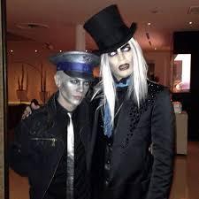 Sirius Xm Halloween Channel by Adam Lambert Week U2013 October 28 U2013 November 3