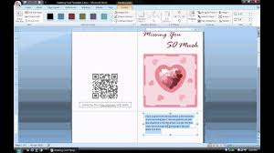 Free Greeting Cardlate Word Tura Mansiondelrio Co A5card Land Out ... How To Make A Resume With Microsoft Word 2010 Youtube To Create In Wdtutorial Make A Creative Resume In Word 46 Professional On Bio Letter Format 7 Tjfs On Microsoft Sazakmouldingsco 99 Experience Office Wwwautoalbuminfo With 3 Sample Rumes Certificate Of Conformity Template Junior An Easy