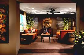 Brown Couch Decorating Ideas Living Room by Ideas In How To Paint A Room Hottest Home Design