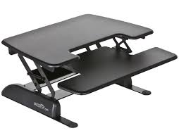 varidesk pro plus 30 healthy workstations