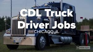 CDL Truck Driver Jobs - YouTube Local Tanker Truck Driving Jobs In Chicago Downloads Free Dump Truck Driver Job Description Resume Traineeship Dump Driver Australia Work Jr Schugel Student Drivers Prime News Inc Driving School Like Progressive School Today Httpwwwfacebookcom Regional Arizona Best Resource Walmart Dicated Home Daily Up To 10k In Bonuses For Exp Trucking Image Kusaboshicom Compare Cdl By Salary And Location Vs With Uber No Experience 2018