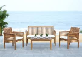 Wayfair Outdoor Patio Dining Sets by Patio Furniture Up To 60 Off 10 Off Code At Wayfair The