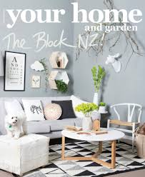 Jo & Damo's 'New Nordic' Your Home And Garden Magazine Cover - The ... Garden Ideas Home Amusing Simple And Design Better Homes Gardens Designer Exprimartdesigncom The Build Blog From And May 2017 Real Estate National Open House Month Dallas Show August 21 22 2011 Style Spotters Decorating Bhgs New How To Start Backyard Escapes Kitchen Designs By Ken Kelly In Beautiful Hgtv Dream Dreams Happen Sweepstakes With Picture Luxury Room Inspiration