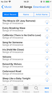 Guide]How to Download Music from iCloud to iPhone 8 iPhone X EaseUS