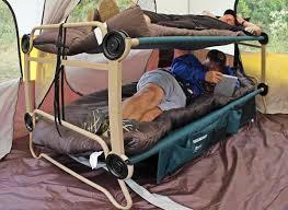disc o bed cam o bunk sleeping system bunk beds design home gallery