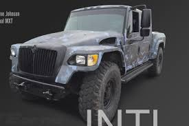 Diesel Pickup Trucks   New Car Release Date Intertional Mxt Pickup Truck Intertionalmxt A Photo On 2008 Harvester 4x4 For Sale In Fl Vin S215 Kansas City Spring 2016 An Extreme Like No Other The Market The Intertionalr Red Bull My Style Pinterest Bull Car Drift New Favorite Truck 4x4 Cool Carstrucks Xt Wikipedia Rare Low Mileage Sale 95 Octane Cxt For Kills Cxt And