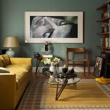 modern cosy living room wohnzimmer design wohnideen