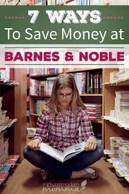 7 Ways To Save Money At Barnes & Noble | Budgeting, Ranges And Books Blackafrican American Employmentcareersjobs Blackrefercom Barnes Amp Noble Closing Far Fewer Stores Even As Online Sales Stock Jumps 17 After Investor Urges It To Go Amazon Is Replacing In A Dc Suburb Axios Investor Proposes Deal Take Bookseller Private Wsj Bn Sell Selfpublished Books In Stores Nobles Mobile Ecommerce Usability Score 374 Baymard Best 25 Physician Assistant Salary Ideas On Pinterest Barnesandnoble Gawker When Will Investors Admit To Themselves That Homepage Categories 1194