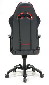 DXRacer Valkyrie Series VB03 Gaming Chair (Red) Gaming Chairs Dxracer Cushion Chair Like Dx Png King Alb Transparent Gaming Chair Walmart Reviews Cheap Dxracer Series Ohks06nb Big And Tall Racing Fnatic Version Pc Black Origin Blue Blink Kuwait Dxracer Racing Shield Series R1nr Red Gaming Chair Shield Chairs Top Quality For U Dxracereu Iron With Footrest Ohia133n Highback Esports Df73nw Performance Chairsdrifting