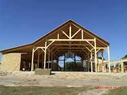 Ocala Horse Barn - Mountain Construction 421x12x8 Vertical Horse Barn 2 Enclosed Leanto Express Carports Horse Stables Archives Blackburn Architects Pc Prefabricated Barns Modular Stalls Horizon Structures 12x26 Portable Shelter Byler Kits Dc Myerstown Pa Stable Hollow Cstruction Paardenstal Design Paardenstal Modern Httpwwwgevico Different Wedding Venues The At South Farm Plumbing For Your New York Thrasher Carriage Rources Quality Pine Creek Woodys