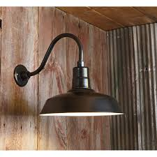 NPower Multi-Mount Warehouse Barn Light — 16in. Dia., Black, 200 ... Rustic Retro Barn Light Wall Sconce Walls Sconces Fire Chief Angle Sign Retail Lighting Electric Kitchen Industrial Fixtures Oval Iron Cottage Metal Urban Collection 11 14 High Bronze Outdoor Led Pendants Bring Charm Savings To Jersey Oyster Bar Blog Lighting Are Barn Lights Only For Barns Barnlight Originals Barnlight Originals Offers Restaurants Ylistic Professional Clay Is A Stylish Durable Outdoor Garden Wall Light Modern Farmhouse Original Gooseneck Vintage Abolite 18 White Porcelain Industrial With Rlm Arm 12