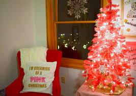 Shopko Christmas Trees by Christmas Decor The Bling Diaries