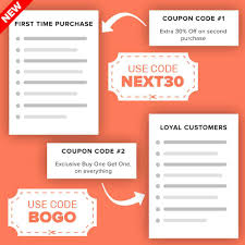NEW FEATURE UPDATE] Create More Targeted Coupons With HubSpot Bed Bath And Beyond Coupon In Store Printable Bjs Colorado Mobile Codes Pier One Imports Hours Today Boost Promo Code Free Giftcard 100 Real New Feature Update Create More Targeted Coupons With Hubspot Vip Wireless Wish Promo Code May 2019 Existing Customers Kohls Cash How To Videos Coupon Barcode Formats Upc Codes Bar Graphics Management Woocommerce Docs Whats A On Roblox Adventure Landing Coupons 5 Motorola Available November