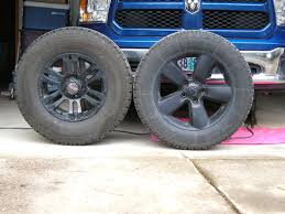 Truck Tires 20 Inch Rims With Toyota Tundra Wheels And 18 19 22 24 ... Damaged 18 Wheeler Truck Burst Tires By Highway Street With Stock Rc Dalys Ion Mt Premounted 118 Monster 2 By Maverick Amazoncom Nitto Mud Grappler Radial Tire 381550r18 128q Automotive 2016 Gmc Sierra Denali 2500 Fuel Throttle Wheels Armory Rims Black Rhino Closeup Incubus Used 714 Chrome Inch For Chevy Nissan 20 Toyota Tundra And 19 22 24 Set Of 4 Hankook Inch Dyna Pro Truck Tires Big Rims Little Truck Need Help Colorado Canyon
