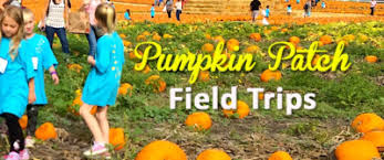 Cal Poly Pomona Pumpkin Patch Promo Code by Cal Poly Pumpkin Festival Giveaway U0026 Pumpkin Patch Field Trips