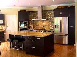 Kitchen Islands Shaw Sinks How Much To Install An Island In Cabinets And