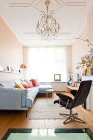 pale pink living room walls nakicphotography