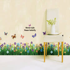 Ebay Wall Decor Quotes by Family Diy Removable Wall Stickers Decal Art Vinyl Quotes Mural