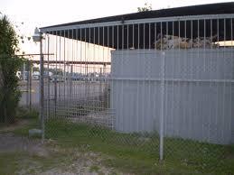 100 Tiger Truck Stop Louisiana Bnewboldnet