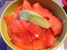 cuisine cor du sud au coeur du sushi le petit restaurant japonais de venelles le