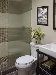 37 5 x 7 bathroom design ideas bathroom