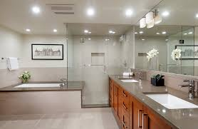 Capco Tile And Stone by Royal Mosa Beaver Tile And Stone