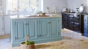 Made To Measure Kitchen Cabinets Hand Made Painted Bespoke Kitchen