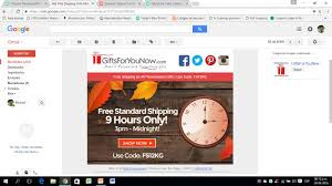 Promo Code For Gifts For You Now / Taylormade Certified Pre ... Printerpix Deals Black House White Market Coupons Free Giftsforyounow Coupons Buy Gifts For Every Occassion 20 Coupon Code 8 Gift Ideas To Help Beach Lovers Enjoy Fun In The Sun Giftsforyounow Com Best Buy Seasonal Get 50 Off W Erin Condren Promo Codes Fyvor Uhaul Pod Coupon Code Perfume Online Fathers Day Sales And Personal Creations Graduation Banner Born2beua Discount Codes Gifts You Now Taylormade Certified Pre Walmart Ship Store Force 4 Chandlery